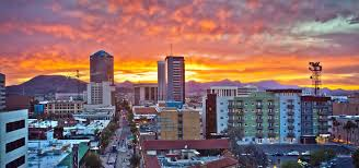 Arizona Bariatric Surgeon Job Bariatric Surgeon Opportunity
